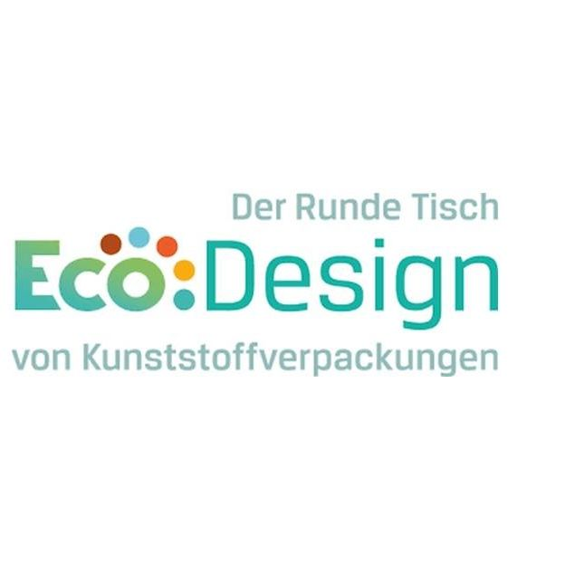 Eco Design Leitfaden